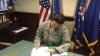 В Пентагоне заявили о космической угрозе США от России и Китая