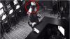 Постоянный клиент ограбил казино на Чеканах (ВИДЕО)