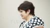 Валентина Булига приняла участие в дебатах о реформировании политического класса