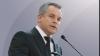 Первый вице-председатель ДПМ Влад Плахотнюк рассказал о своём видении предвыборной борьбы
