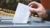 С самого утра на избирательные участки пришли и первые лица государства