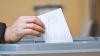 Удостоверение на право голосования можно получить до 15:00 завтрашнего дня