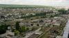 Несколько многоэтажек в Дурлештах остались без воды из-за прорыва трубы