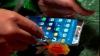 Минтранс США запретил возить в самолетах Galaxy Note 7