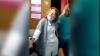 Пьяные медики не сумели оказать помощь онкобольному в Перми