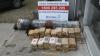 На побережье Ирландии выбросило канистру с кокаином на 5 миллионов евро