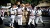 Молдова отмечает Национальный день вина (ФОТО)