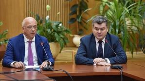 Власти разработают новую концепцию разрешения приднестровской проблемы