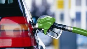 НАРЭ установило новые максимальные цены на бензин и дизтопливо