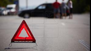 Нетрезвый водитель сел за руль чужой машины и спровоцировал аварию
