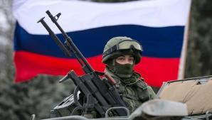 Российская армия вербует жителей Приднестровья с помощью газет