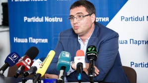 Еще один посредник Ренато Усатого арестован на 30 суток
