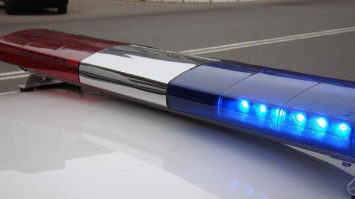 Житель Тирасполя умер от отравления угарным газом