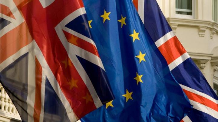 Крупнейшие банки Великобритании собрались покинуть страну из-за Brexit