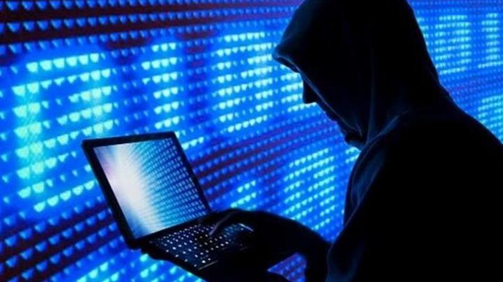 Двое молдавских хакеров задержаны в Лондоне за кражу денег с банковских счетов