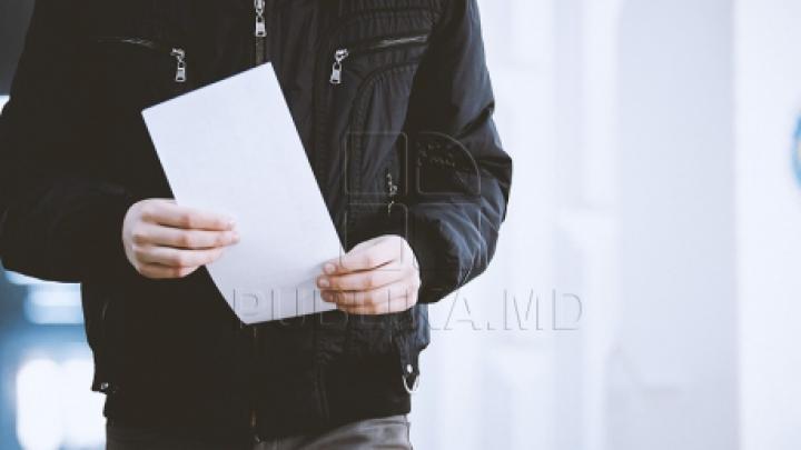 Первый избирательный участок по выборам президента Молдовы закрылся в Японии