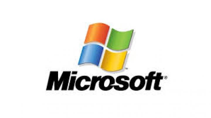 Компьютеры нового поколения от Microsoft