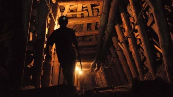 Мощный взрыв прогремел в угольной шахте Китая, судьба 33 рабочих пока неизвестна