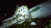 Футбольные клубы отреагировали на авиакатастрофу в Колумбии
