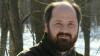 Священник на BMW насмерть сбил человека