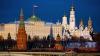 Житель Камчатки приехал в Москву чтобы встретиться с Путиным, но попал в психбольницу