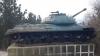 Депутаты-социалисты не позволили вывезти танк-памятник из села Корнешты Унгенского района