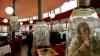 Владельцев еще восьми баров и ресторанов оштрафовали за нарушение антитабачного закона