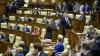 Депутаты считают, что в Кодекс о выборах следует внести поправки