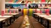 В Британии сеть ресторанов закрылась из-за инфекции: заболели более 300 человек