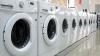 Кошмар Samsung продолжается, компания отзывает 2,8 млн стиральных машин
