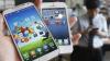 Apple iPhone менее надежны, чем Android-смартфоны