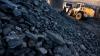 На конференции ООН по защите климата решились на полный отказ от угля