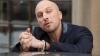 Сергей Шнуров посвятил песню Дмитрию Нагиеву