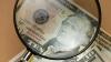 В Перу конфисковали 30 млн фальшивых долларов и 50 тысяч поддельных евро