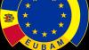 Продлен мандат миссии Европейского союза по приграничной помощи Молдове и Украине
