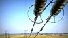 """В США энергетики обесточили 250 домов, чтобы спасти """"Толстяка"""""""