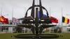 НАТО готовится дать отпор Москве