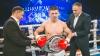 Станислав Реницэ впервые примет участие в турнире Glory в Ницце