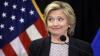 СМИ: Клинтон уже заказала салют в Нью-Йорке в честь победы на выборах