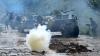 США считают незаконным военное соглашение между Россией и Абхазией