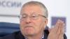 Суд взыскал с Жириновского 100 тысяч рублей