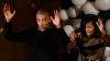 Четыре тысячи детей отпраздновали Хэллоуин в Белом доме вместе с супругами Обама
