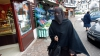 Италия: Мусульманку оштрафовали на 30 тысяч евро за никаб