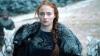 В сети появилась сцена, не вошедшая в шестой сезон «Игры престолов»