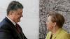 Киев анонсировал встречу «нормандской четверки» на уровне министров