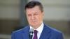 Янукович назвал свою главную ошибку во время «Майдана»