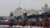 В Кремле признают, что нормализация отношений с США не будет быстрой
