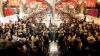 Установлен мировой рекорд по тратам в интернете во время Черной пятницы