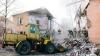 Взрыв газа в жилом доме в Иваново унес жизни шести человек