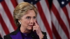 Клинтон: когда-нибудь женщина станет президентом США